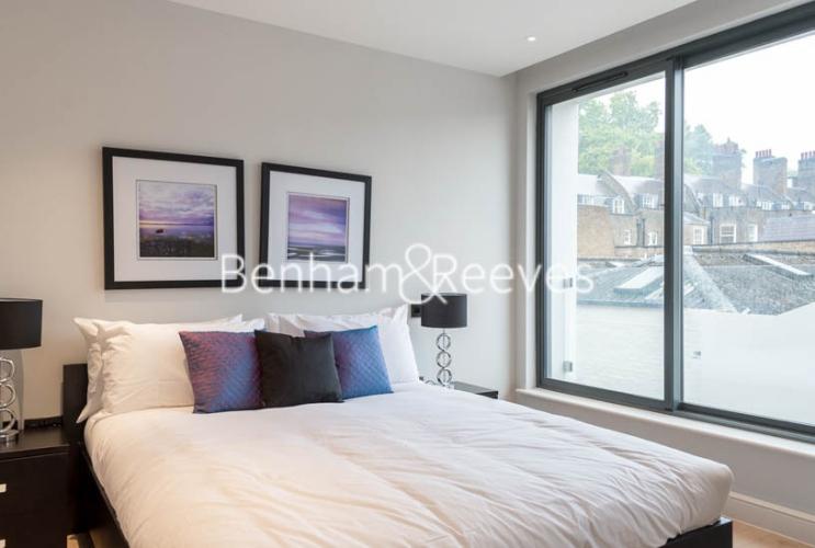 2 bedroom(s) flat to rent in Grays Inn Road, Bloomsbury, WC1X-image 4