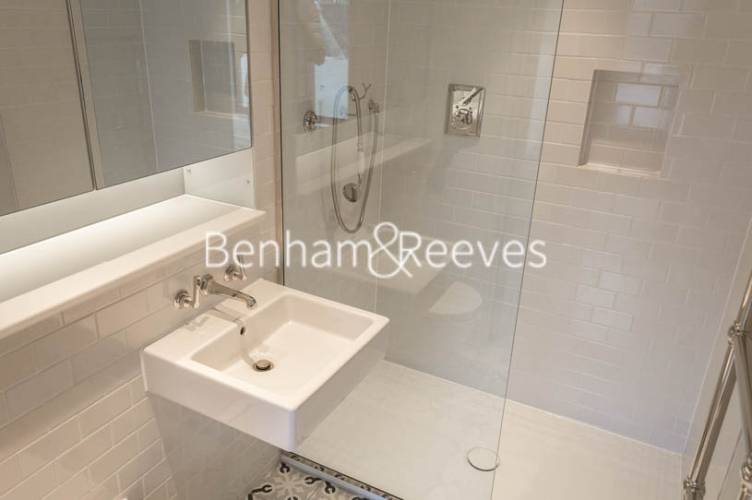 2 bedroom(s) flat to rent in Grays Inn Road, Bloomsbury, WC1X-image 5