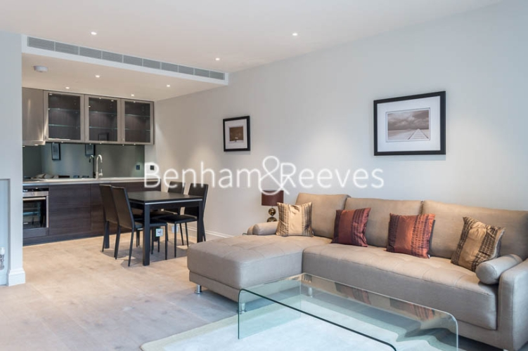 2 bedroom(s) flat to rent in Grays Inn Road, Bloomsbury, WC1X-image 7