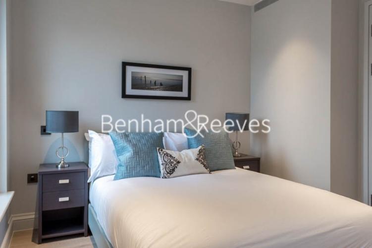 2 bedroom(s) flat to rent in Grays Inn Road, Bloomsbury, WC1X-image 8