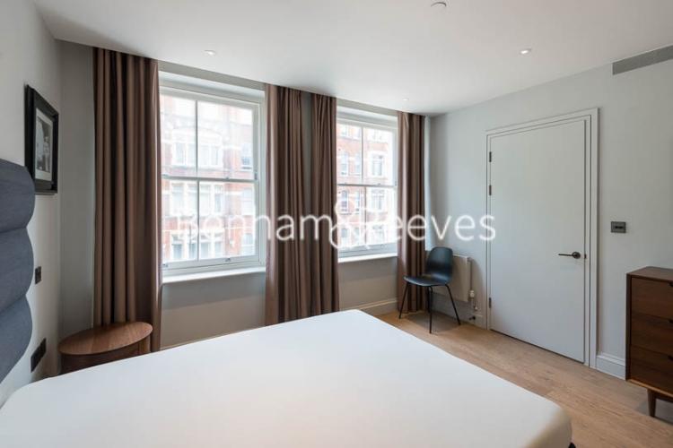 1 bedroom(s) flat to rent in Grays Inn Road, Bloomsbury, WC1X-image 9