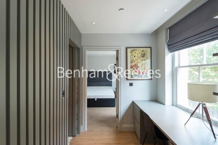 1 bedroom(s) flat to rent in Grays Inn Road, Bloomsbury, WC1X-image 10