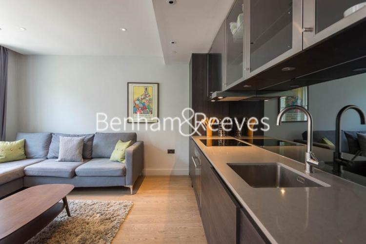 1 bedroom(s) flat to rent in Grays Inn Road, Bloomsbury, WC1X-image 11