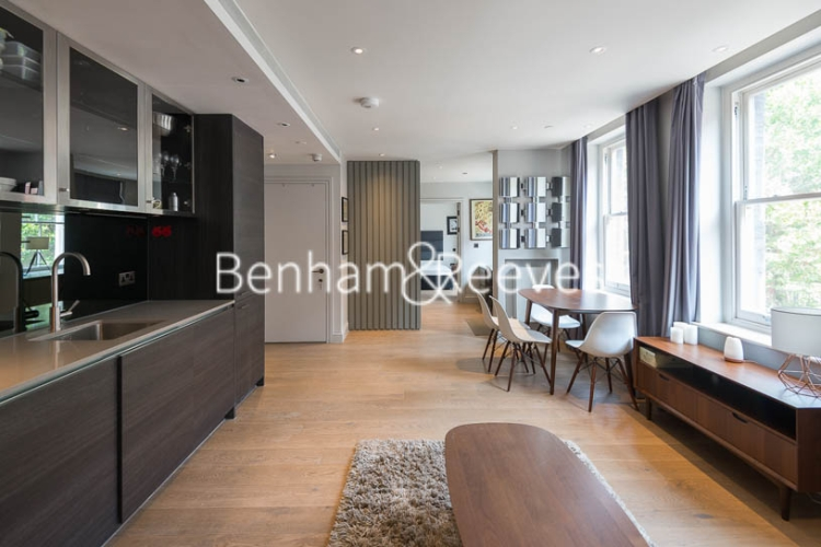 1 bedroom(s) flat to rent in Grays Inn Road, Bloomsbury, WC1X-image 12