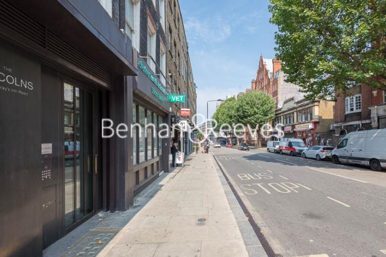 1 bedroom(s) flat to rent in Grays Inn Road, Bloomsbury, WC1X-image 14