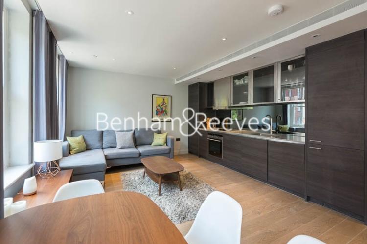 1 bedroom(s) flat to rent in Grays Inn Road, Bloomsbury, WC1X-image 15