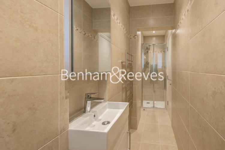 1 bedroom(s) flat to rent in Fleet Street, Blackfriars, EC4-image 3