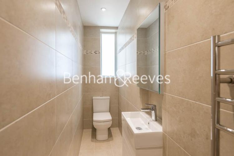 1 bedroom(s) flat to rent in Fleet Street, Blackfriars, EC4-image 4