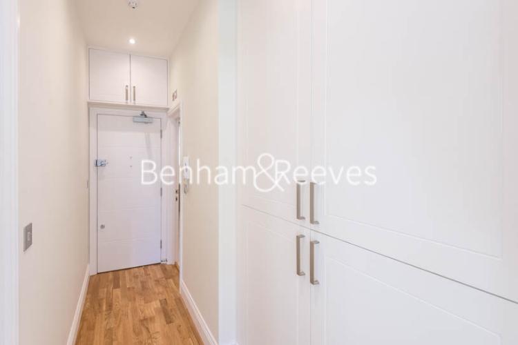 Studio flat to rent in Fleet Street, Blackfriars, EC4-image 5