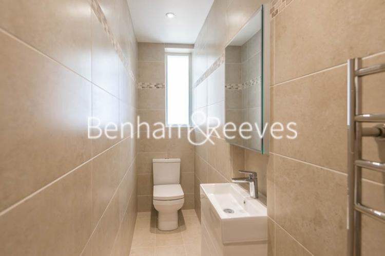 1 bedroom(s) flat to rent in Fleet Street, City, EC4A-image 5