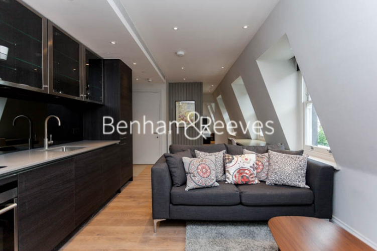 1 bedroom(s) flat to rent in Grays Inn Road, Bloomsbury, WC1X-image 1