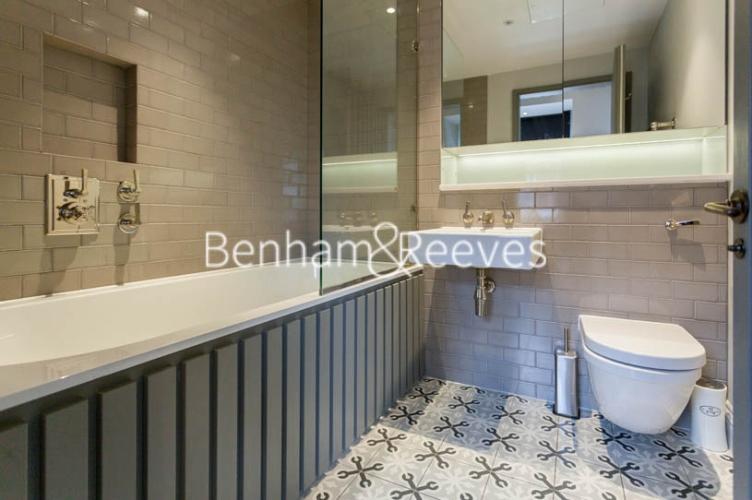1 bedroom(s) flat to rent in Grays Inn Road, Bloomsbury, WC1X-image 4
