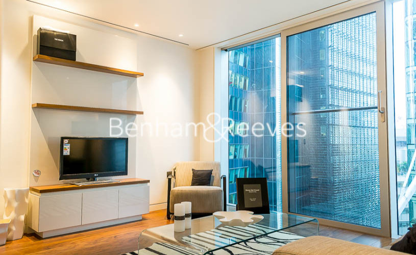 Studio flat to rent in Moor Lane, Moorgate, City, EC2Y-image 7