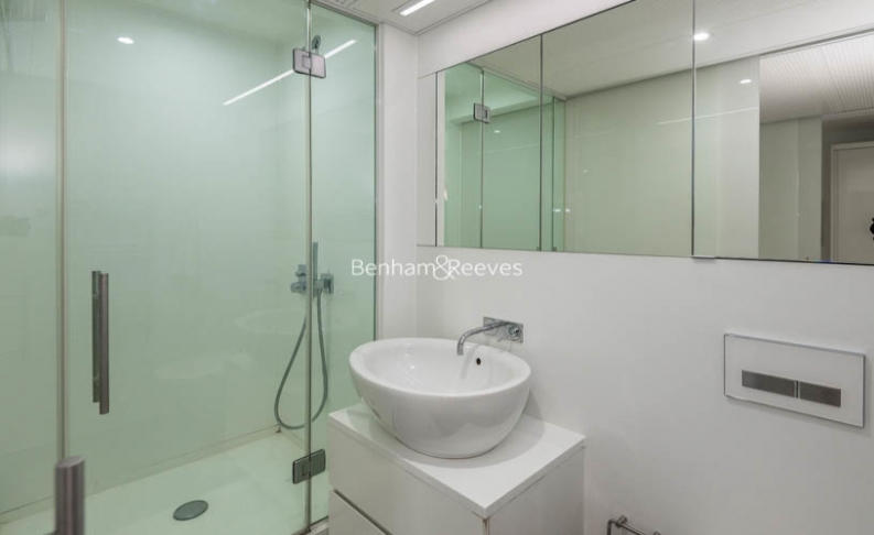 1 bedroom(s) flat to rent in Central St. Giles Piazza, City, WC2H-image 5