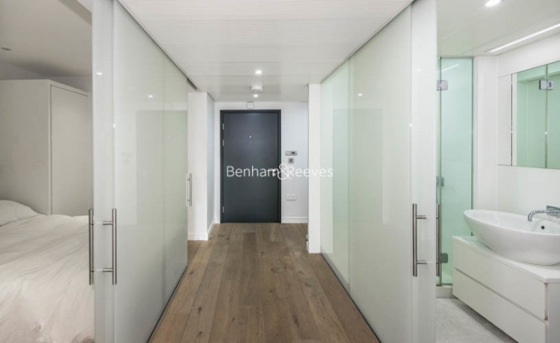 1 bedroom(s) flat to rent in Central St. Giles Piazza, City, WC2H-image 6