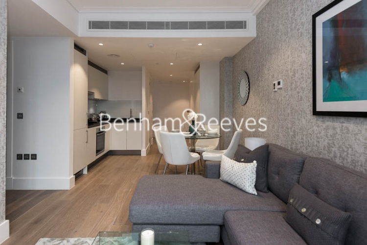 2 bedroom(s) flat to rent in Princes House, Kingsway, WC2B-image 2
