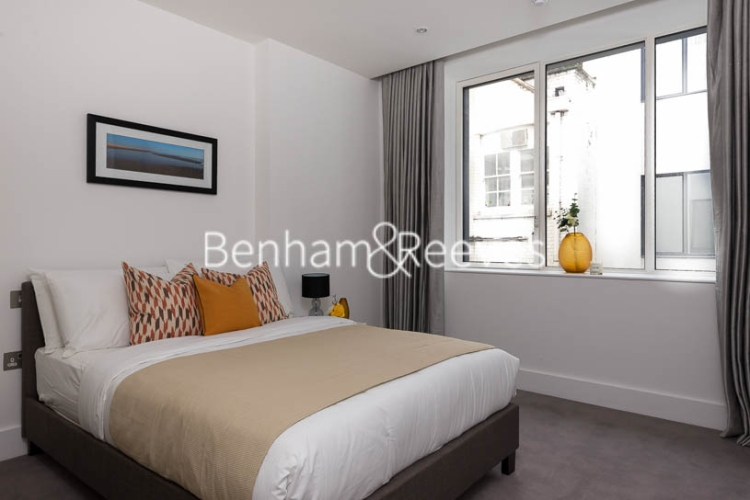 2 bedroom(s) flat to rent in Princes House, Kingsway, WC2B-image 4