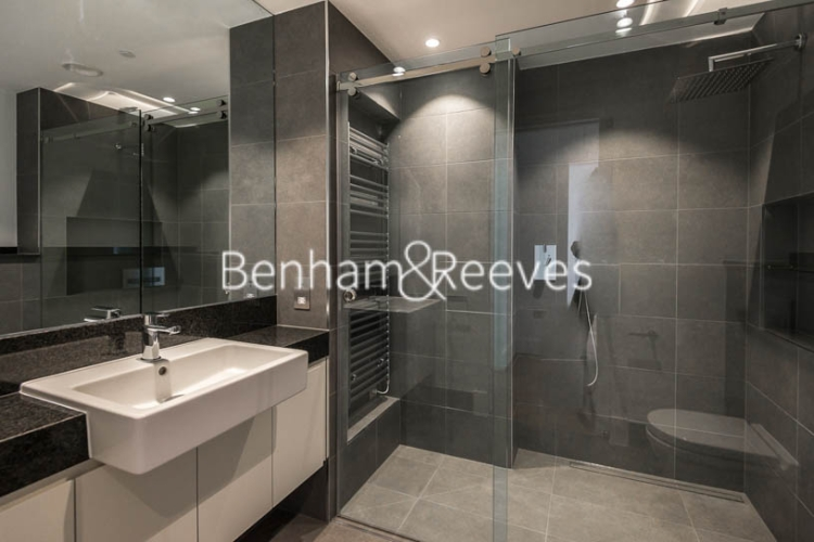 2 bedroom(s) flat to rent in Princes House, Kingsway, WC2B-image 5