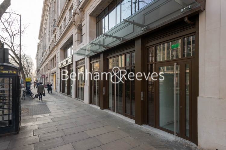 2 bedroom(s) flat to rent in Princes House, Kingsway, WC2B-image 6