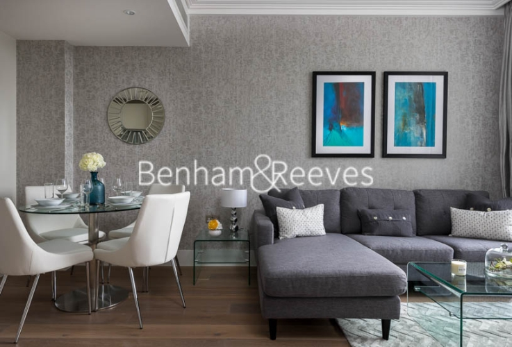 2 bedroom(s) flat to rent in Princes House, Kingsway, WC2B-image 8