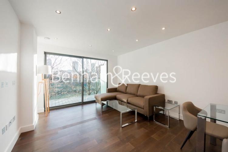 2 bedroom(s) flat to rent in Paton Street, Clerkenwell, EC1V-image 1