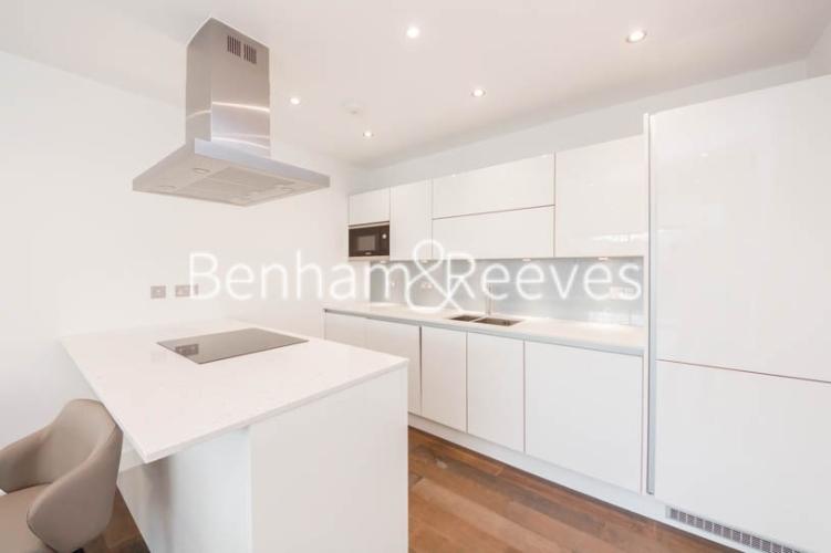 2 bedroom(s) flat to rent in Paton Street, Clerkenwell, EC1V-image 2