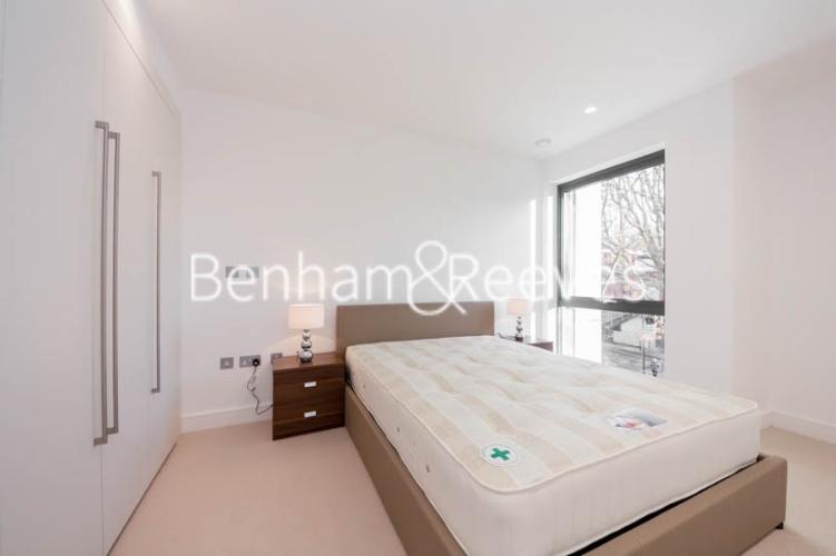 2 bedroom(s) flat to rent in Paton Street, Clerkenwell, EC1V-image 3