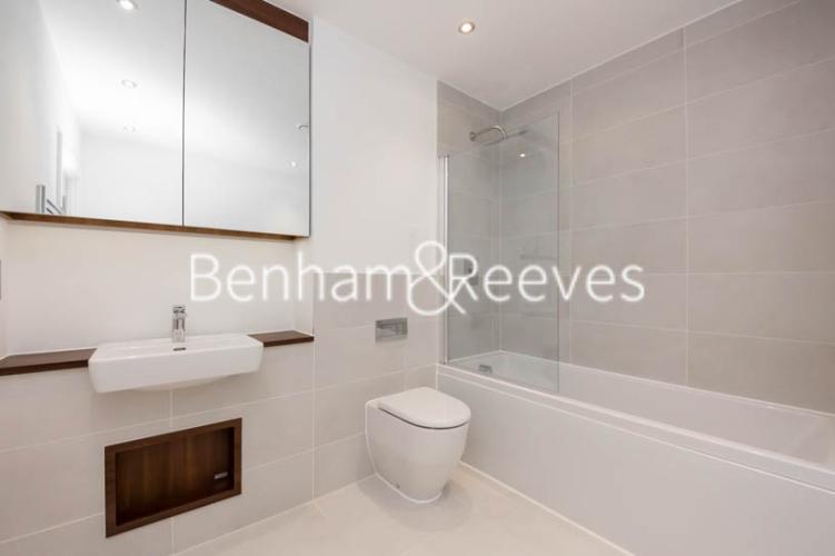 2 bedroom(s) flat to rent in Paton Street, Clerkenwell, EC1V-image 4