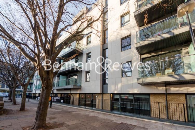 2 bedroom(s) flat to rent in Paton Street, Clerkenwell, EC1V-image 5