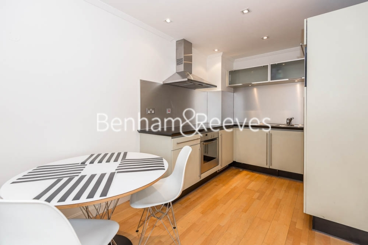 1 bedroom(s) flat to rent in High Holborn, City, WC1V-image 2