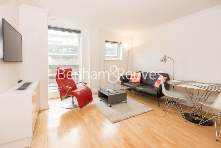 1 bedroom(s) flat to rent in High Holborn, City, WC1V-image 6