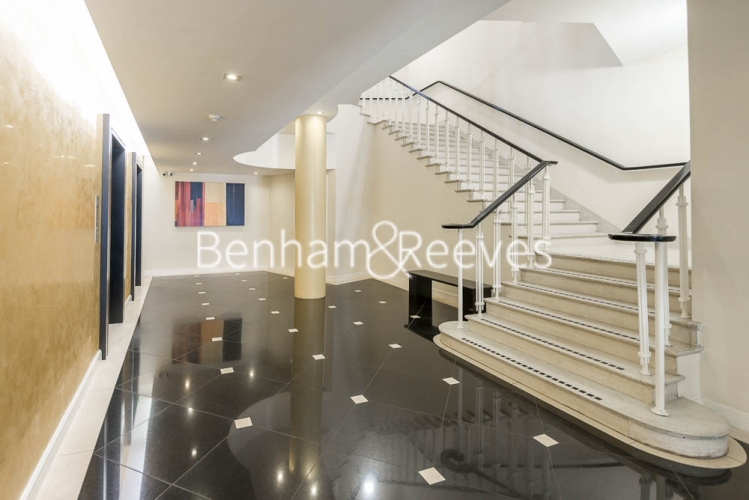 1 bedroom(s) flat to rent in High Holborn, City, WC1V-image 8