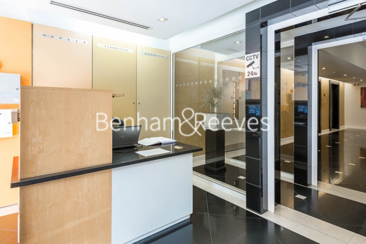 1 bedroom(s) flat to rent in High Holborn, City, WC1V-image 10