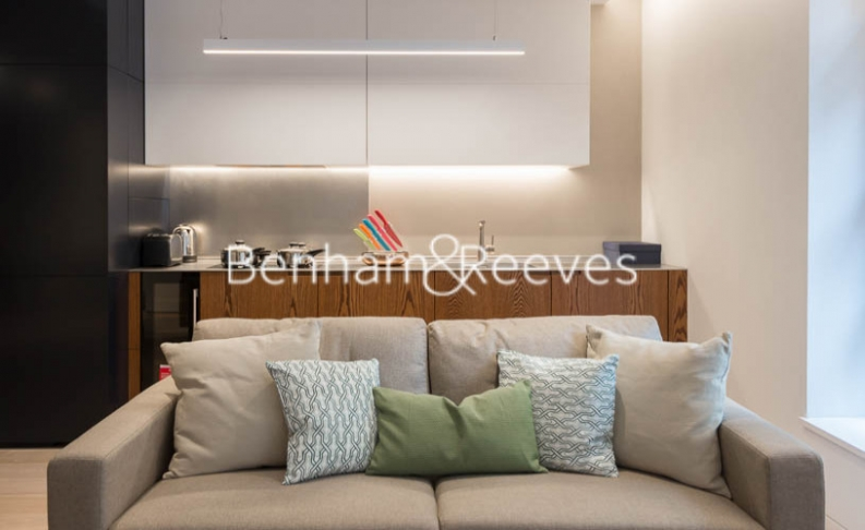 1 bedroom(s) flat to rent in Askew Building, Barts Square, St Pauls, EC1A-image 9