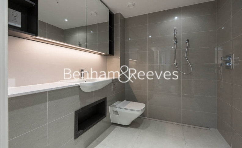 2 bedroom(s) flat to rent in St George Circus, Blackfriars Road, SE1-image 4