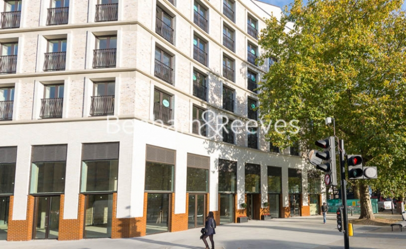 2 bedroom(s) flat to rent in St George Circus, Blackfriars Road, SE1-image 8