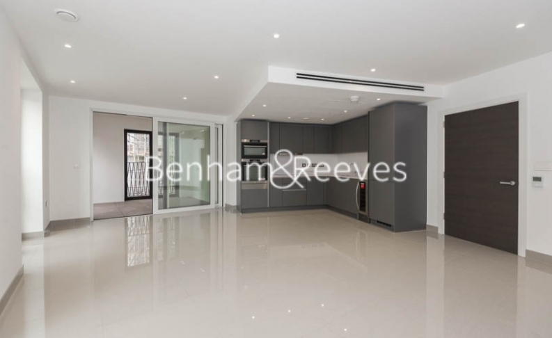 2 bedroom(s) flat to rent in St George Circus, Blackfriars Road, SE1-image 13