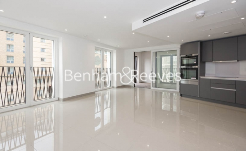 2 bedroom(s) flat to rent in St George Circus, Blackfriars Road, SE1-image 14