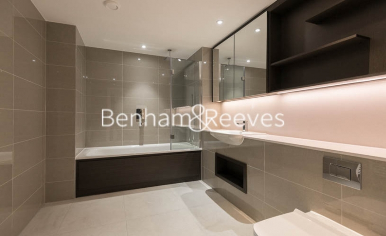 2 bedroom(s) flat to rent in St George Circus, Blackfriars Road, SE1-image 15