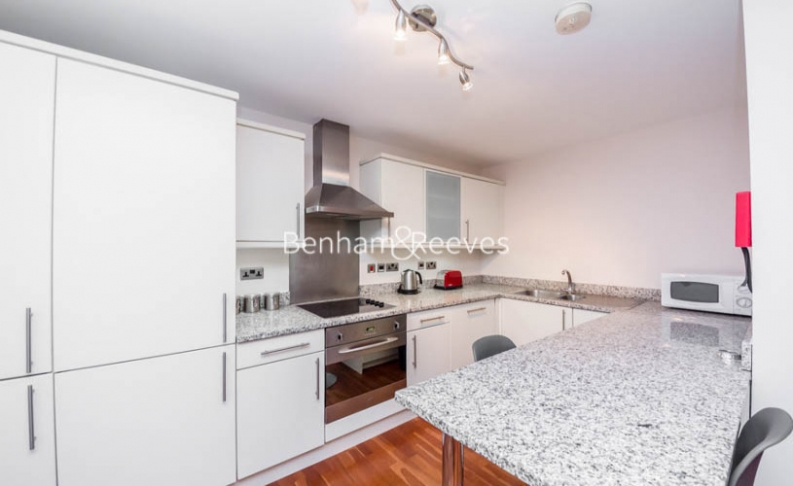 2 bedroom(s) flat to rent in Waterloo Road, Southwark, SE1-image 2
