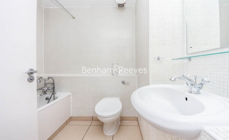 2 bedroom(s) flat to rent in Waterloo Road, Southwark, SE1-image 4