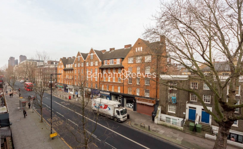 2 bedroom(s) flat to rent in Waterloo Road, Southwark, SE1-image 9