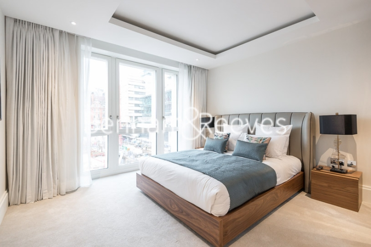 2 bedroom(s) flat to rent in Temple House, Strand, Arundel Street, WC2R-image 4
