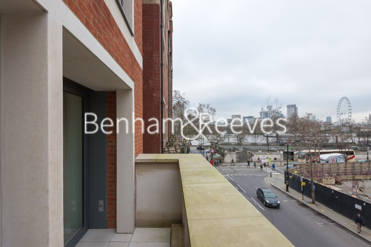 2 bedroom(s) flat to rent in Temple House, Strand, Arundel Street, WC2R-image 6