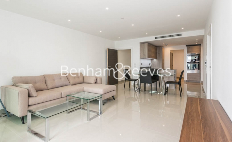 2 bedroom(s) flat to rent in Blackfriars Road, City, SE1-image 1
