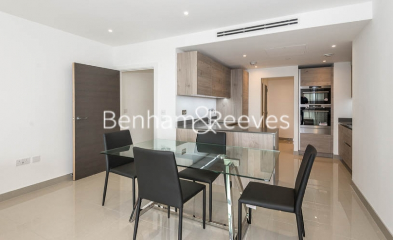 2 bedroom(s) flat to rent in Blackfriars Road, City, SE1-image 3