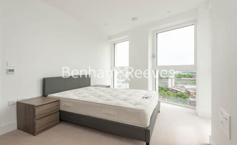 2 bedroom(s) flat to rent in Blackfriars Road, City, SE1-image 9