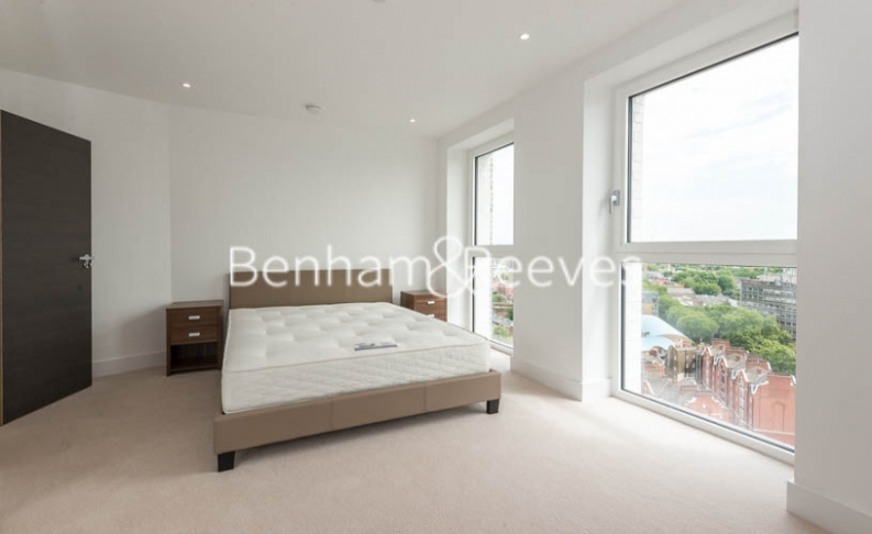 2 bedroom(s) flat to rent in Blackfriars Road, City, SE1-image 10