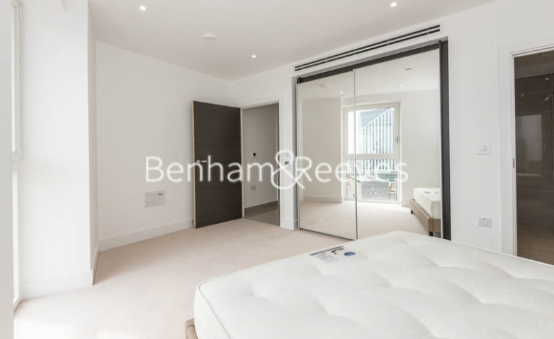 2 bedroom(s) flat to rent in Blackfriars Road, City, SE1-image 11