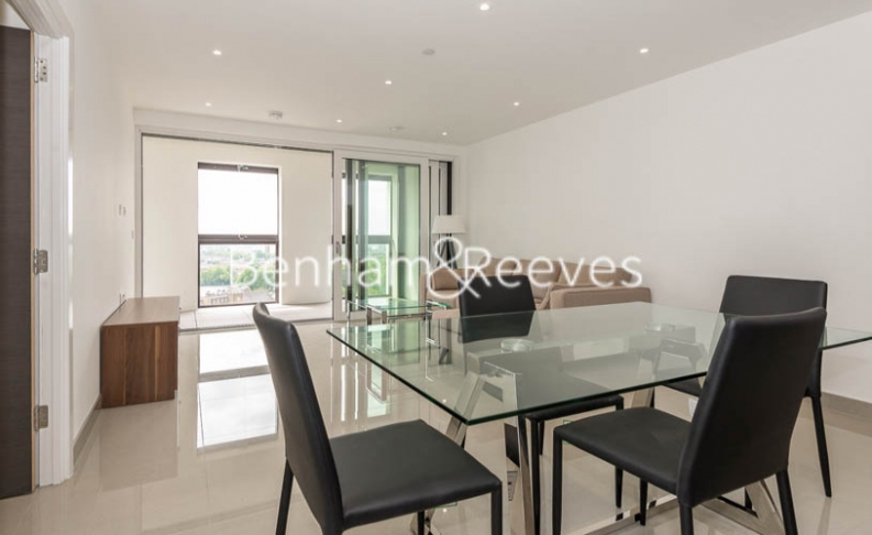 2 bedroom(s) flat to rent in Blackfriars Road, City, SE1-image 13